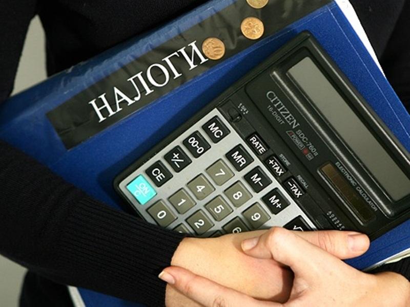 Возможность уменьшения налога