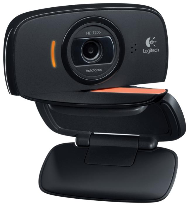 Как правильно выбрать веб камеру