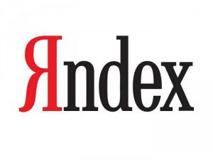 Как сделать Яндекс своей стартовой страницей