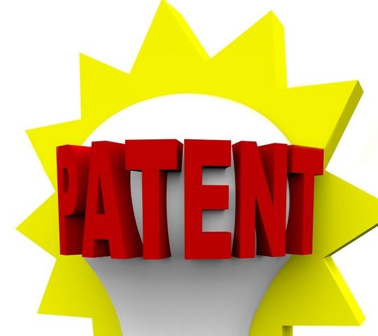 Налогооблагаемая база патентной системы