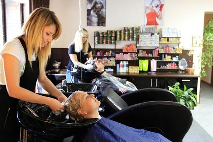 Открытие парикмахерской с нуля