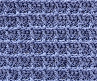 Рельефный узор, фото