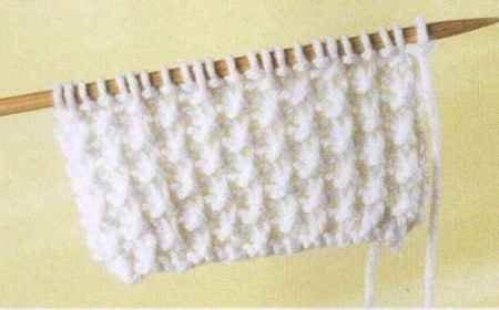 Вязание спицами простые узоры для шапок 90