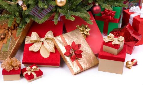 Как готовить подарок своими руками фото