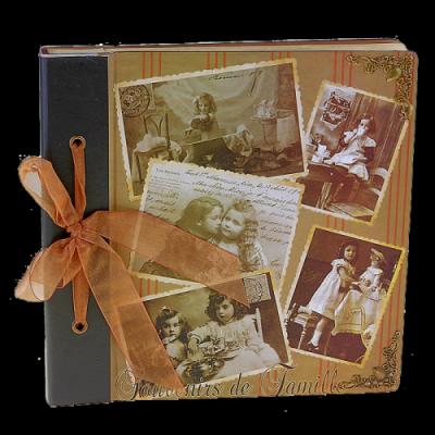 Подарки дедушке на 23 февраля своими руками