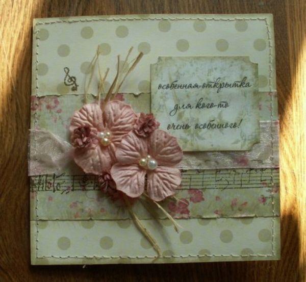 Классные подарки любовнице на 8 марта