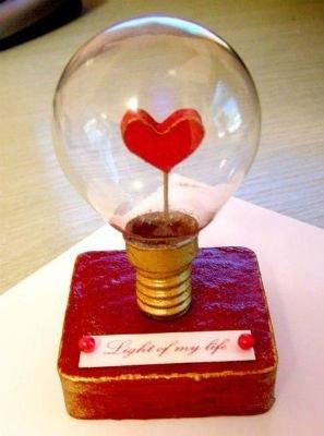 Лучшие идеи недорогих подарков