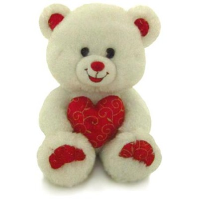 Лучшие подарки на 14 февраля