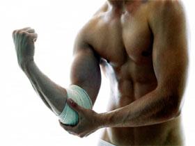 Что вызывает мышечные боли, фото