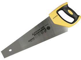 Инструменты для распиливания и рубки материалов, фото