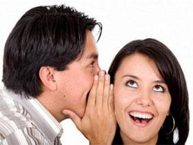 Как говорить красивые комплименты девушке, фото