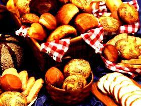 Как открыть мини пекарню, фото
