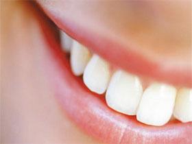 Как правильно ухаживать за зубами, фото
