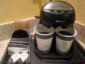Как правильно варить кофе в кофеварке, фото