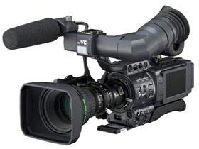 Как правильно выбрать видеокамеру, фото