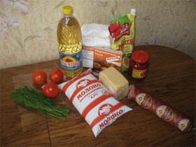 Рецепты для сковороды гриль-газ - как правильно готовить на