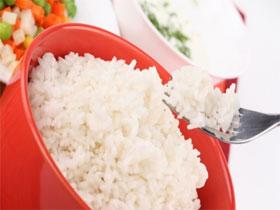 Как сварить рисовую кашу правильно, рецепт, фото