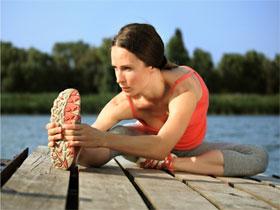 Как тренировать суставы, фото