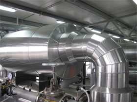 Машина МОП для термического полирования изделий, фото