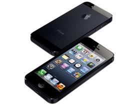 Обзор Apple iphone 5, фото