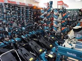 Покупка дрели через интернет магазин, фото