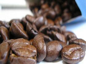 Рецепты разных видов кофе и как долго они готовятся, фото