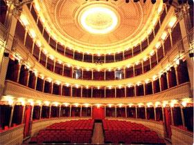 Слова связанные с театром, фото