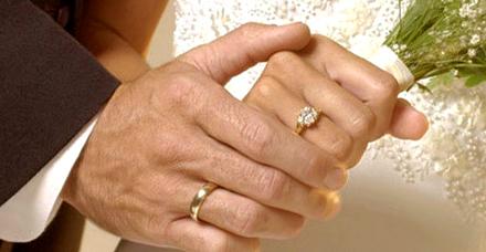 Бизнес план по открытию виртуального брачного агентства