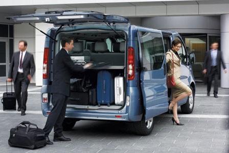 Бизнес план пассажирских перевозок: описание, услуги, площадки, сотрудники, реклама, расходы и доходы