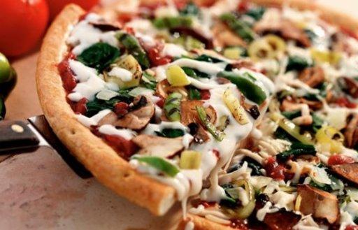 Готовый бизнес план пиццерии грант под бизнес план