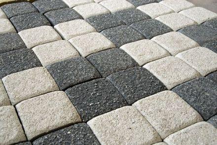 Изготовление тротуарной плитки бизнес идея свой бизнес прокат открыть