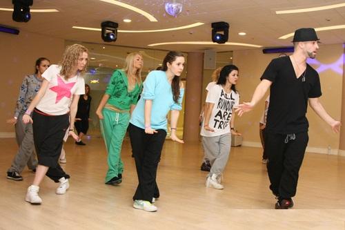 Бизнес план по танцем бизнес план сварочная мастерская