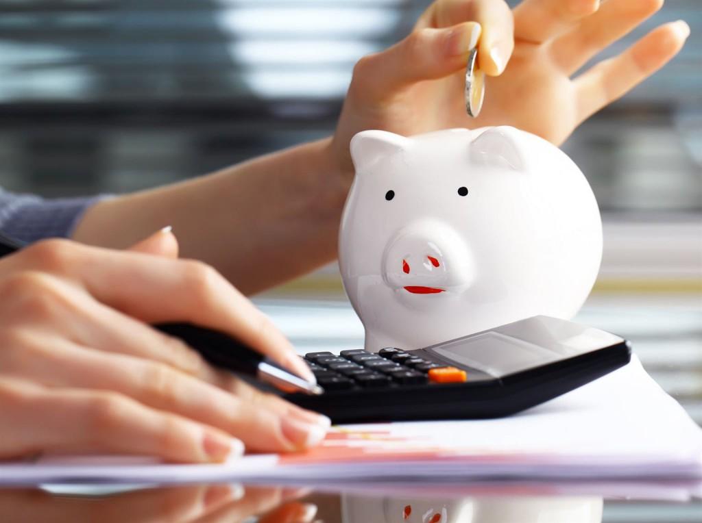 Расчет платежей и переплаты