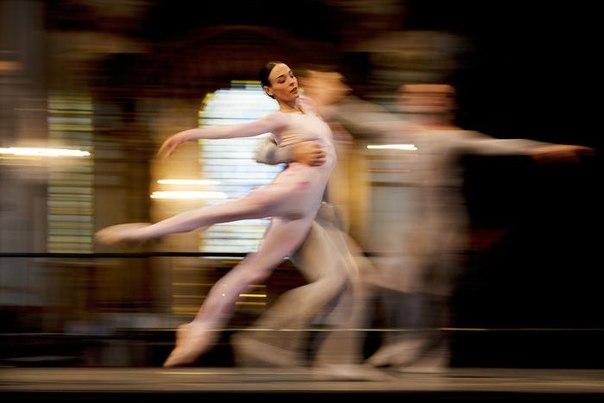 Групповые занятия танцев приносят школе до 80% дохода
