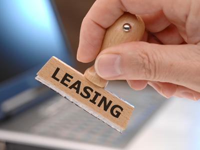 Использование лизинга или уменьшение расхода компании