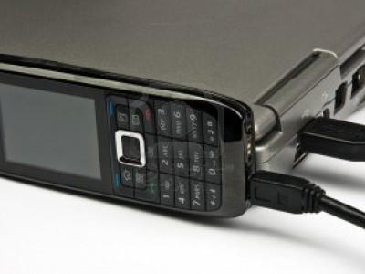 Как зарядить мобильный телефон без зарядного устройства