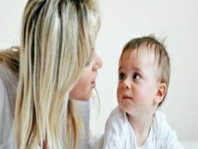 Как научить ребенка говорить правильно и быстро