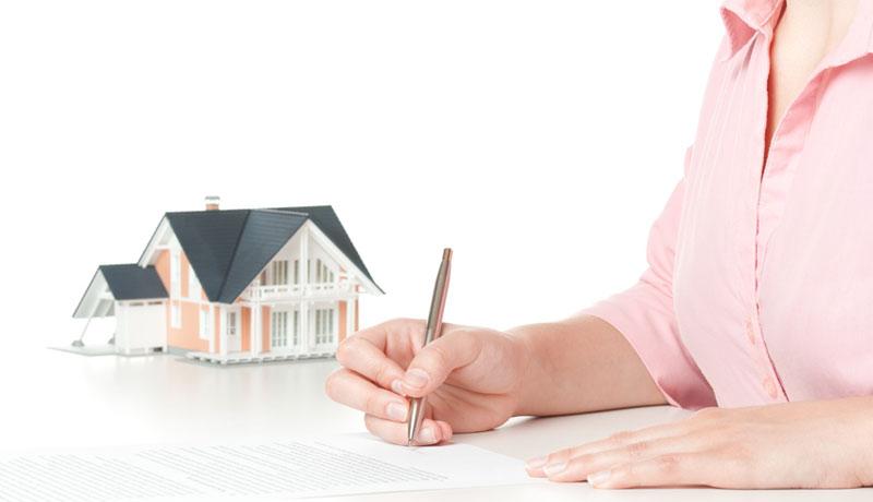 Пример готовый подписанный договор аренды нежилого помещения