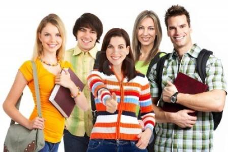 Получение лицензии курса иностранных языков