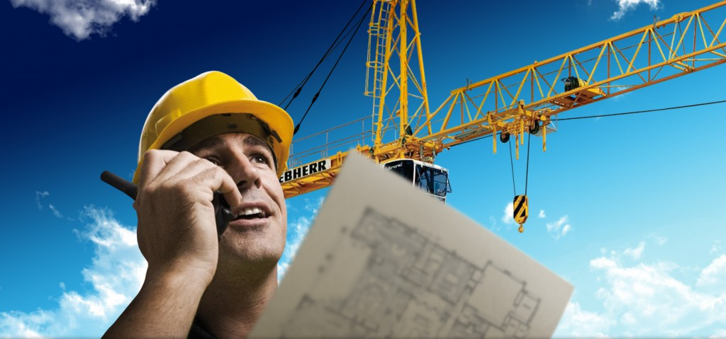 Ремонтно-строительная организация расходы и доходы
