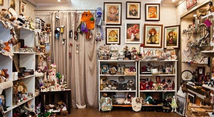 Купить подарки и сувениры в интернет-магазине Enter 79