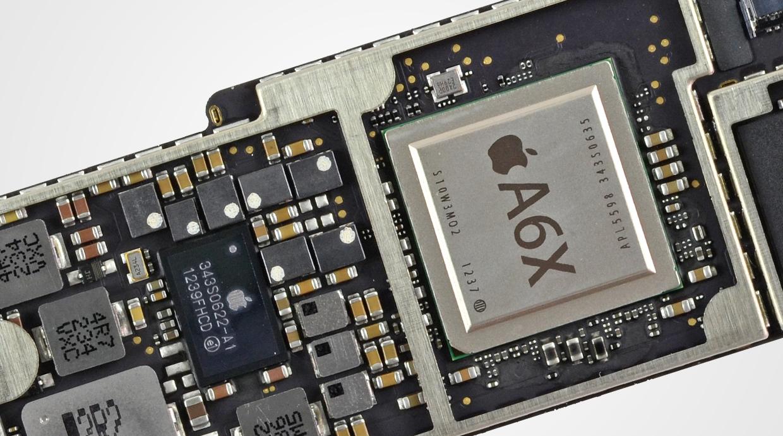 Какие процессоры устанавливают