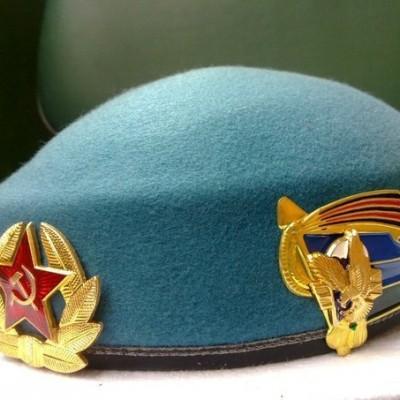 Топ оригинальных подарков военному 23 февраля