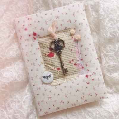 Лучшие идеи подарков девочке на 8 Марта