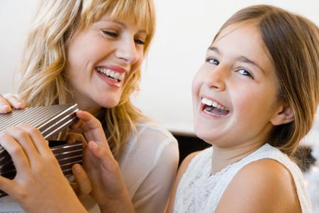 Что подарить девочке 14 лет своими руками
