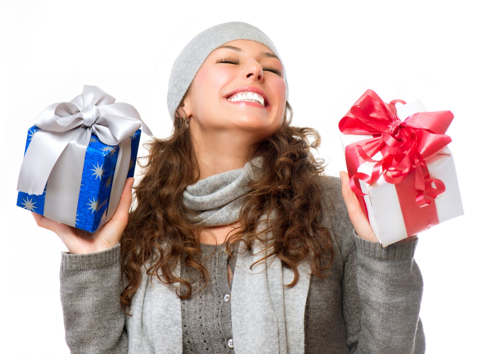 Как красиво завернуть подарок для ребенка
