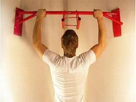 Изолированные упражнения, фото