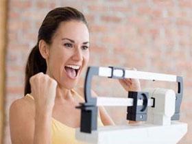 Как быстро набрать вес, фото