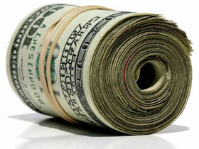 Как быстро заработать деньги, фото