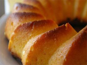 Как готовить вкусные кексы, фото